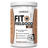 Bild: Layenberger Fit+Feelgood Slim Shake Schoko-Nuss