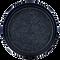 Bild: MAX FACTOR Lidschatten Wild Shadow Pot ferocious black