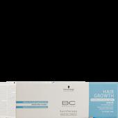 Bild: SCHWARZKOPF PROFESSIONAL Bonacure Hair & Scalp Hair Growth Activating Serum