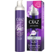 Bild: Olaz Anti-Falten Lift 2in1Booster + Serum