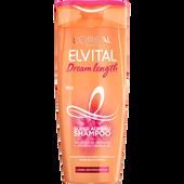Bild: L'ORÉAL PARIS ELVITAL Dream Length Shampoo