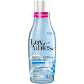 Bild: Lovables Parfüm- & Pflege-Conditioner Fresh Sensation