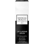 Bild: MEDICAL BEAUTY for Cosmetics Lift & Repair Serum