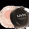 Bild: NYX Professional Make-up Dark Circle Concealer light