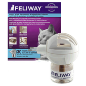 Bild: FELIWAY Classic Verdampfer Happy Home Start-Set