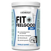 Bild: Layenberger Fit+Feelgood Slim Shake Vanille-Sahne