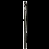 Bild: e.l.f. Small Angled Brush