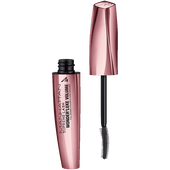Bild: MANHATTAN Supreme Lash Wonder 'Luxe Mascara