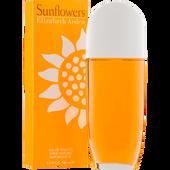 Bild: Elizabeth Arden Sunflowers Eau de Toilette (EdT) 100ml