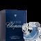 Bild: Chopard Wish Eau de Parfum (EdP) 75ml