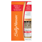 Bild: Sally Hansen Hard as Nails Hardener