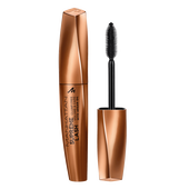 Bild: MANHATTAN Supreme Lash Mascara