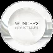 Bild: WUNDER2 Perfect Selfie Finishing Powder