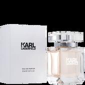 Bild: Lagerfeld Woman Eau de Parfum (EdP) 85ml
