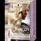 Bild: Schwarzkopf Color Expert Intensiv-Pflege Color-Creme 10.1 ultra-kühles hellblond