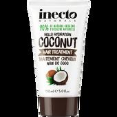 Bild: inecto Coconut  Hair Treatment