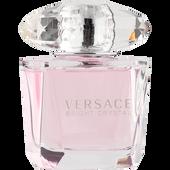 Bild: Versace Bright Crystal Eau de Toilette (EdT) 30ml