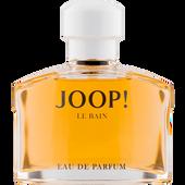 Bild: Joop! le bain Eau de Parfum (EdP) 75ml