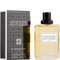 Bild: Givenchy Gentleman Eau de Toilette (EdT) 100ml