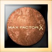 Bild: MAX FACTOR Cream Bronzer