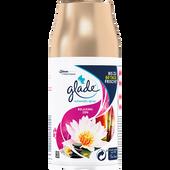 Bild: Glade Automatic Spray Relaxing Zen Nachfüllung