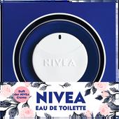 Bild: NIVEA Woman Eau de Toilette (EdT)