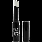 Bild: MAYBELLINE Super Stay Lip Remover