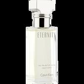 Bild: Calvin Klein Eternity Eau de Parfum (EdP) 30ml