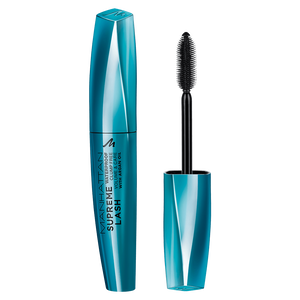 Bild: MANHATTAN Supreme Lash Mascara Waterproof