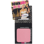 Bild: theBalm Down Boy Rouge