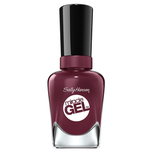 Bild: Sally Hansen Miracle Gel Nagellack v-amplified