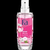 Bild: Fa Pink Passion Deo Spray