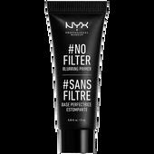 Bild: NYX Professional Make-up #NOFILTER Blurring Primer
