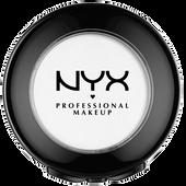 Bild: NYX Professional Make-up Hot Singles Eye Shadow diamond lust