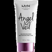 Bild: NYX Professional Make-up Angel Veil Skin Perfecting Primer