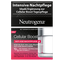 Bild: Neutrogena Cellular Boost Anti-Age Nachtpflege