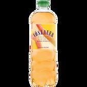 Bild: VÖSLAUER Balance Juicy Mango-Pfirsich Mineralwasser