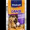 Bild: Vitakraft Lamb Bonas Calciumknochen mit Lammfleisch