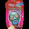 Bild: Montagne Jeunesse Schlamm Gesichtsmaske