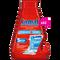 Bild: Somat Intensiv Maschinen-Reiniger