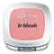 Bild: L'ORÉAL PARIS Perfect Match Blush 090