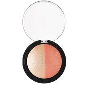 Bild: e.l.f. Baked Highlighter & Blush