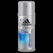 Bild: adidas Climacool for men Deospray