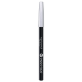 Bild: essence Kajal Pencil black