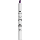 Bild: NYX Professional Make-up Jumbo Eye Pencil purple velvet