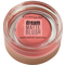 Bild: MAYBELLINE Dream Matte Blush 30 coy coral
