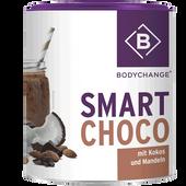 Bild: BODYCHANGE Smart Choco