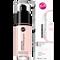 Bild: HYPOAllergenic Mat&Smooth Make-up Base