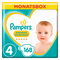 Bild: Pampers Premium Protection Gr.4 Maxi 9-14kg MonatsBox