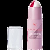 Bild: MAYBELLINE Puma Color + Gloss Duo Face Stick